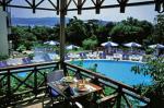 Swissotel The Bosphorus Hotel Picture 4