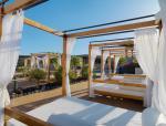 Iberostar Playa Gaviotas Park Hotel Picture 14