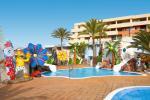 Iberostar Playa Gaviotas Park Hotel Picture 3