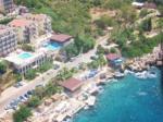 Aqua Princess Hotel Picture 0