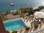 Aqua Princess Hotel Picture 2