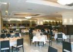 Holidays at Meder Resort Hotel in Kemer, Antalya Region