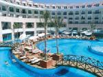 Meder Resort Hotel Picture 2