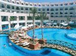 Meder Resort Hotel Picture 5