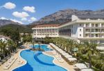 DoubleTree by Hilton Antalya-Kemer Picture 2