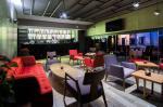 Ilayda Avantgarde Hotel Picture 7