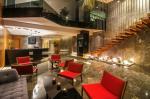 Ilayda Avantgarde Hotel Picture 9