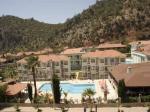 Dorian Hotel Picture 0