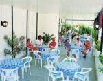 Ozka Hotel Picture 0