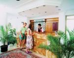 Ozka Hotel Picture 2
