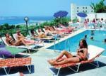 Ozka Hotel Picture 3