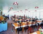 Ozka Hotel Picture 4
