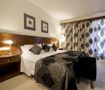 Best Western Zante Park Hotel Picture 7