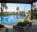Lordos Beach Hotel Picture 6
