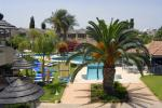 Palm Beach Hotel & Bungalows Picture 4