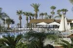 Palm Beach Hotel & Bungalows Picture 20