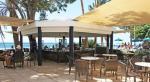 Poseidonia Beach Hotel Picture 5