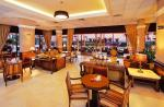 Elias Beach Hotel Picture 9