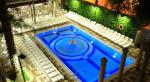 Holidays at Cleopatra Spa Hotel in Lloret de Mar, Costa Brava