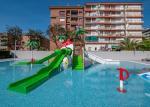 Fenals Garden Hotel Picture 5