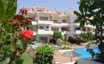 HG Cristian Sur Apartments Picture 12