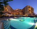 Maritim Jolie Ville Kings Island Luxor Resort Picture 3