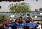 Maritim Jolie Ville Kings Island Luxor Resort Picture 9