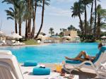 Mercure Karnak Resort Picture 2