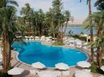 Mercure Karnak Resort Picture 3