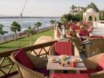 Mercure Karnak Resort Picture 9