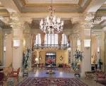 Sofitel Winter Palace Luxor Hotel Picture 2