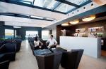 Barcelo Hamilton Hotel Picture 17