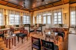Jaz Makadina Hotel Picture 8