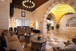 Jaz Makadina Hotel Picture 13
