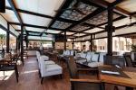 Jaz Makadina Hotel Picture 15