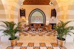 Jaz Makadina Hotel Picture 2