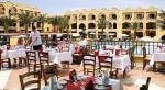 Sol Y Mar Makadi Sun Hotel Picture 8