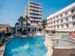 Reymar Playa Hotel Picture 0