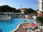Reymar Playa Hotel Picture 3