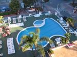 Reymar Playa Hotel Picture 6