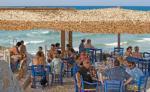 Ikaros Beach Resort & Spa Picture 5