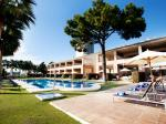 Don Carlos Leisure Resort & Spa Picture 4