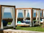 Don Carlos Leisure Resort & Spa Picture 7