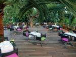 Don Carlos Leisure Resort & Spa Picture 12