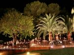 Don Carlos Leisure Resort & Spa Picture 15