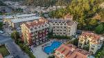 Grand Faros Hotel Picture 2