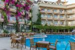 Grand Faros Hotel Picture 3
