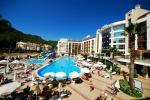 Grand Pasa Hotel Picture 0