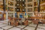Grand Pasa Hotel Picture 7