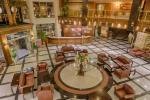 Grand Pasa Hotel Picture 8
